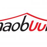 Naobuur_logo - Kopie-1
