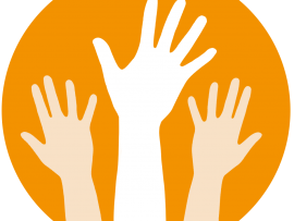 vrijwilliger