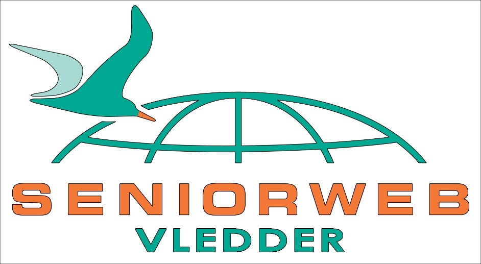 SeniorWeb Vledder.png